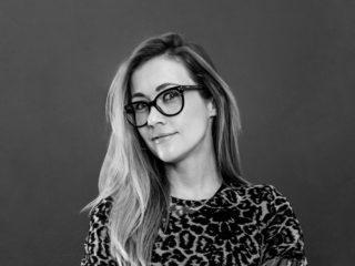 Estilee du Plessis joins Duke Advertising client service director